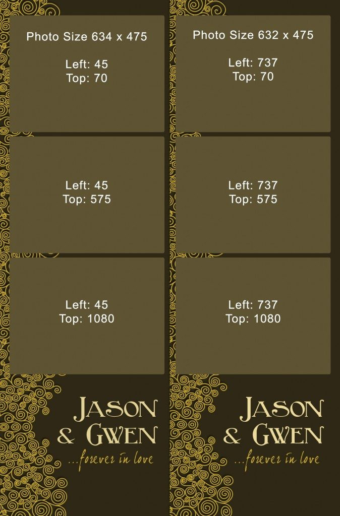 44-674x1024